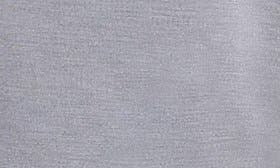 Cool Grey/ Black/ Black swatch image