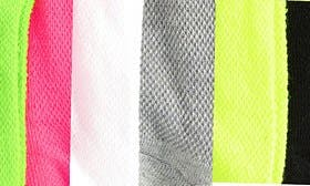 Bright Assorted swatch image