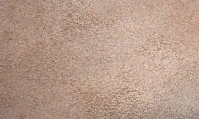 Taupe Distressed Leather swatch image