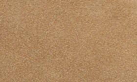 Dove Pebble Leather swatch image