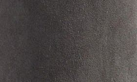 Slate Suede swatch image selected