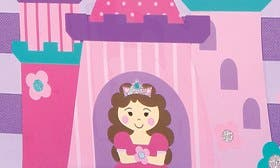 Princess swatch image
