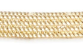 Yellow Gold swatch image