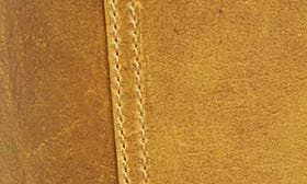 Elk swatch image