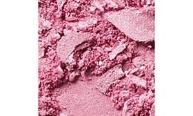 Pink Venus (L) swatch image