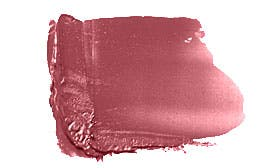 Angel Red swatch image