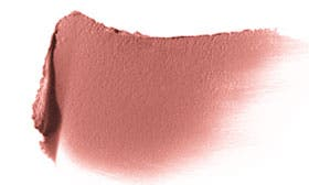 Berry Glow swatch image