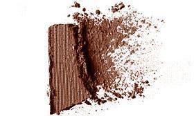Chocolat swatch image