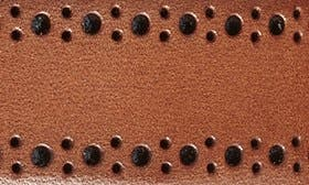 Walnut swatch image