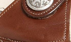 Saddle swatch image