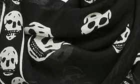 Black/ Bone swatch image