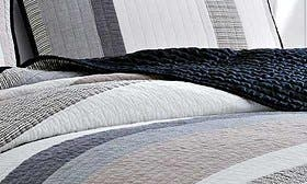 Grey/ Khaki swatch image