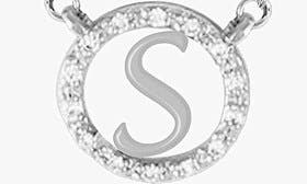 White Gold - S swatch image