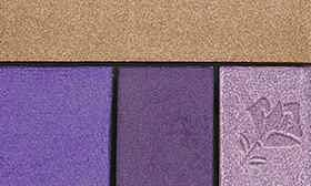 313 Jacaranda Bloom swatch image