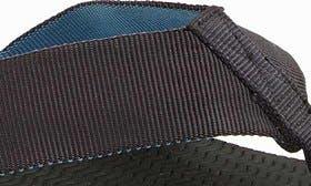 Black/ Grey/ Blue swatch image