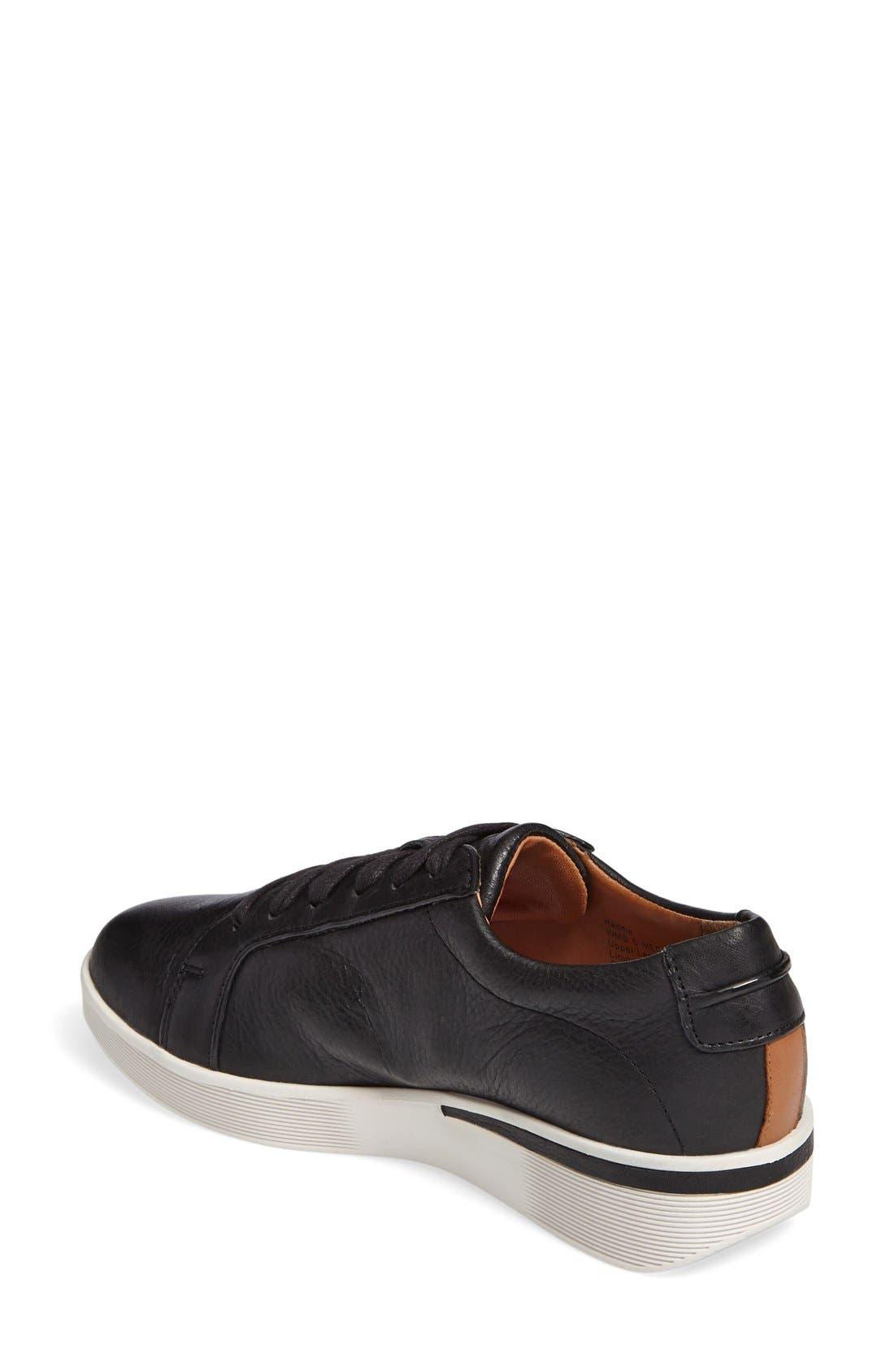 e9eef55d966b platform sneakers
