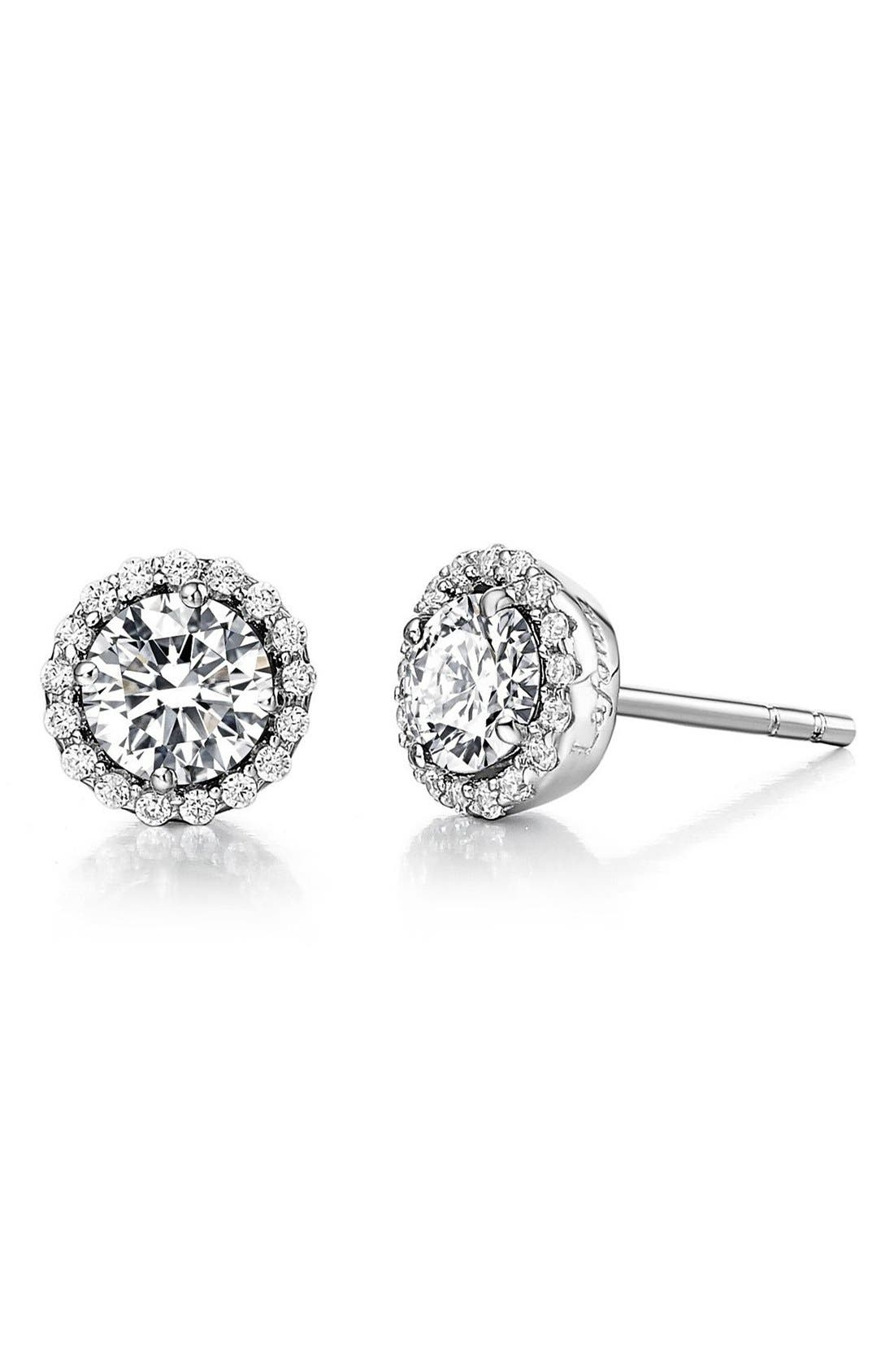 womens diamond earrings earring diamond earrings for women