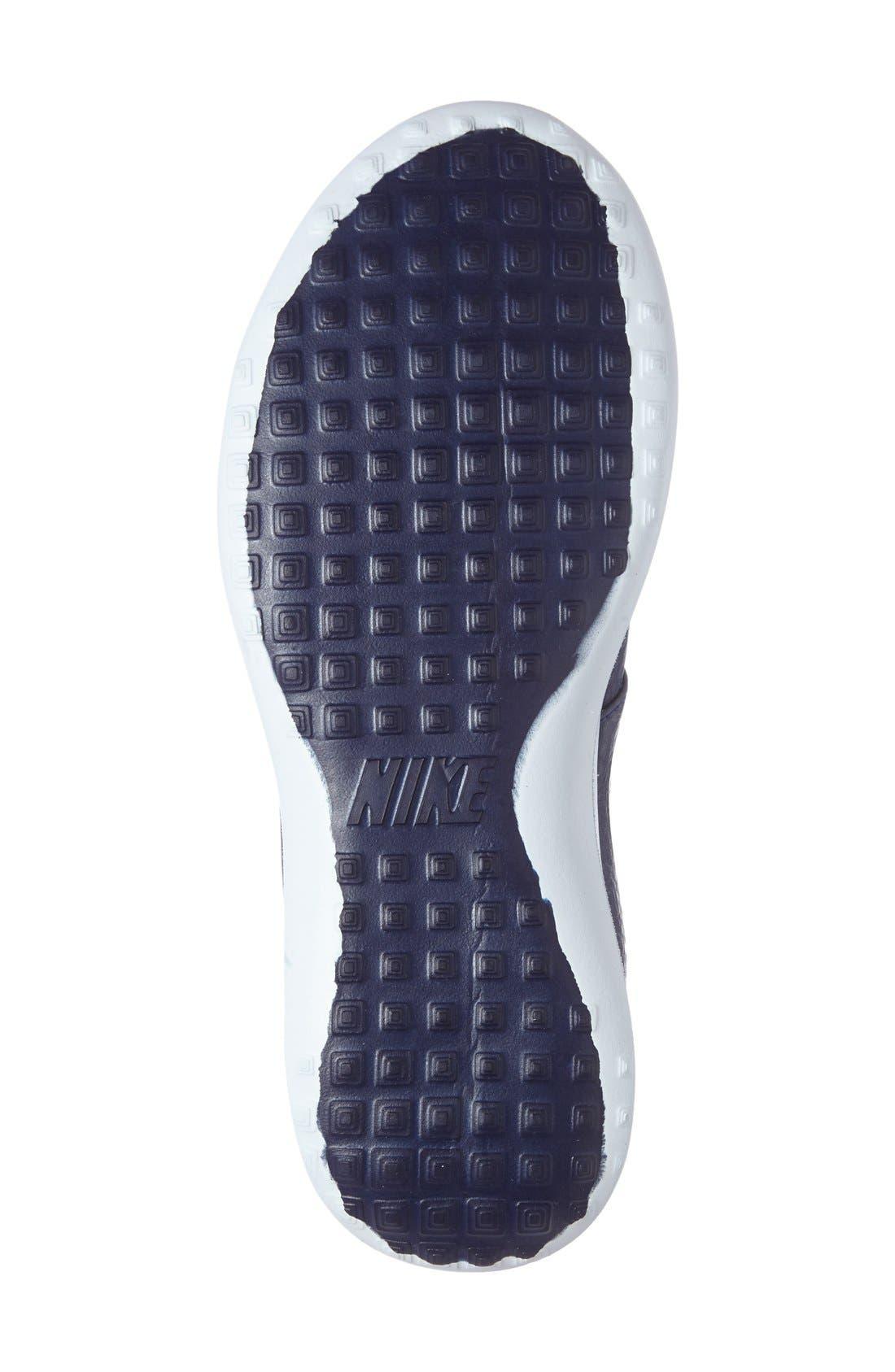 Alternate Image 4  - Nike 'Juvenate' Sneaker (Women)