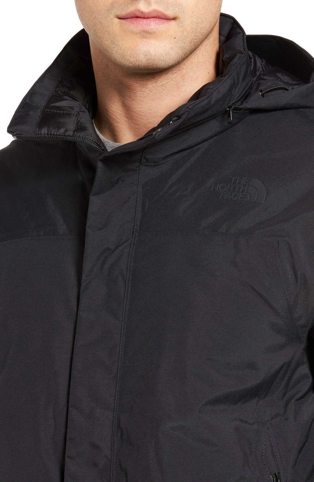 Alternate Image 4  - The North Face ThermoBall™ Coat