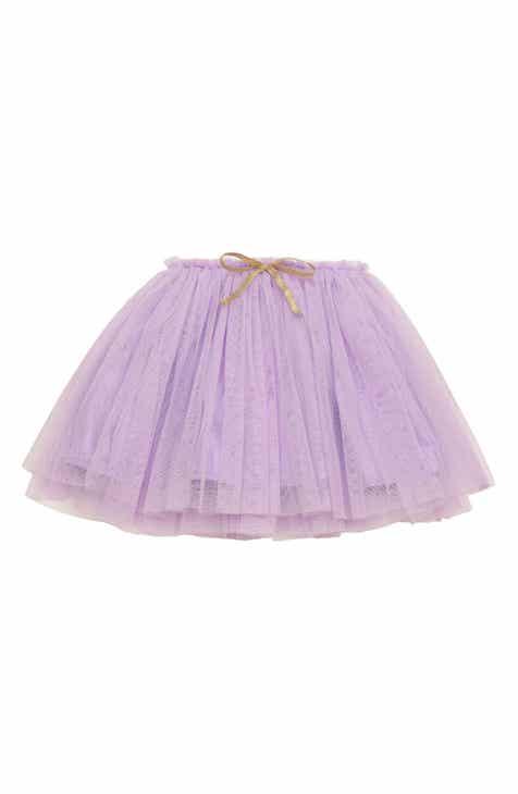 bc56e881b94f0 Popatu Tutu Skirt (Baby Girls)