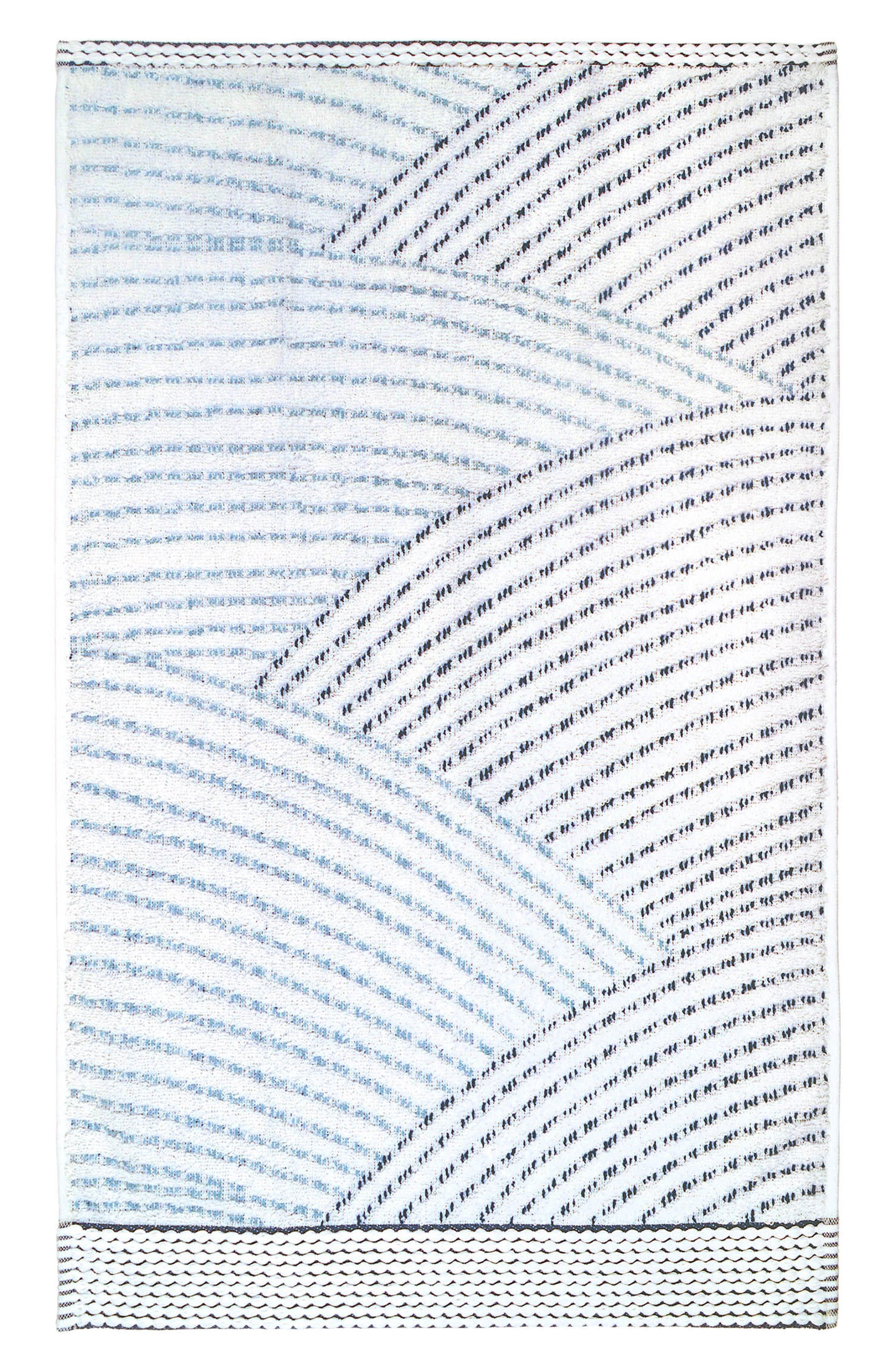 Main Image - John Robshaw Sazid Hand Towel
