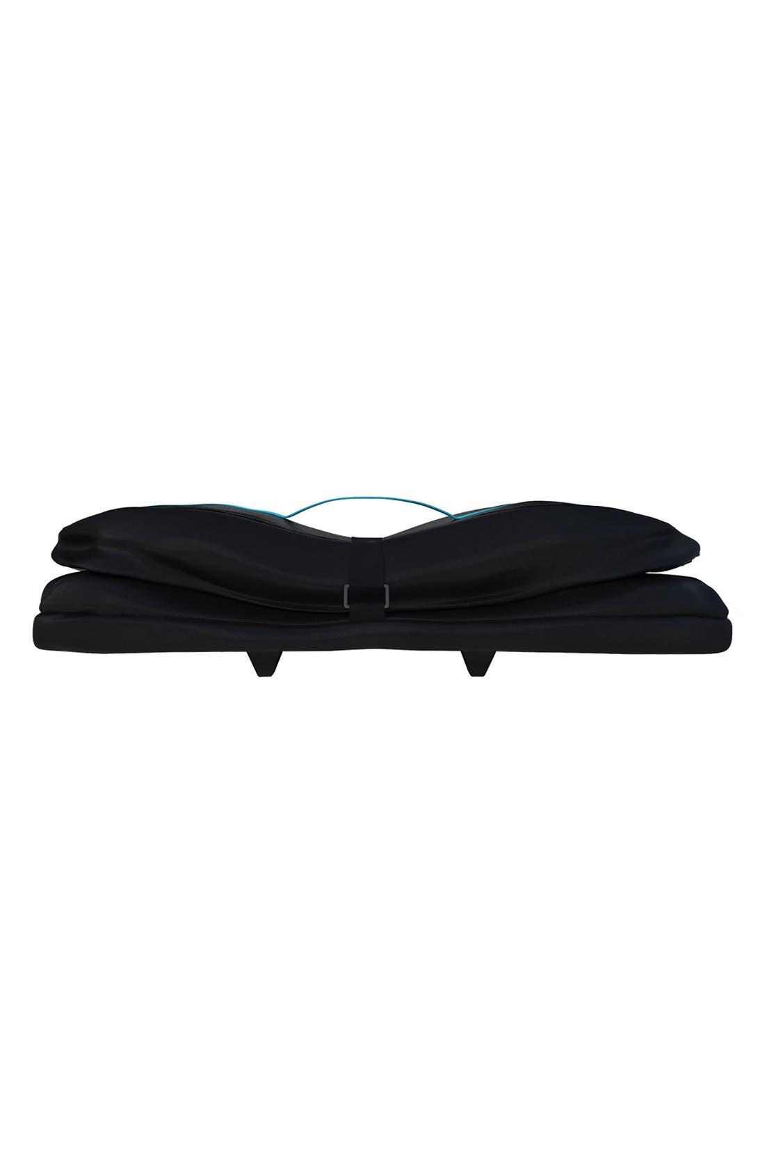 Alternate Image 3  - Mima Rolling Travel Bag for Mima Xari Stroller