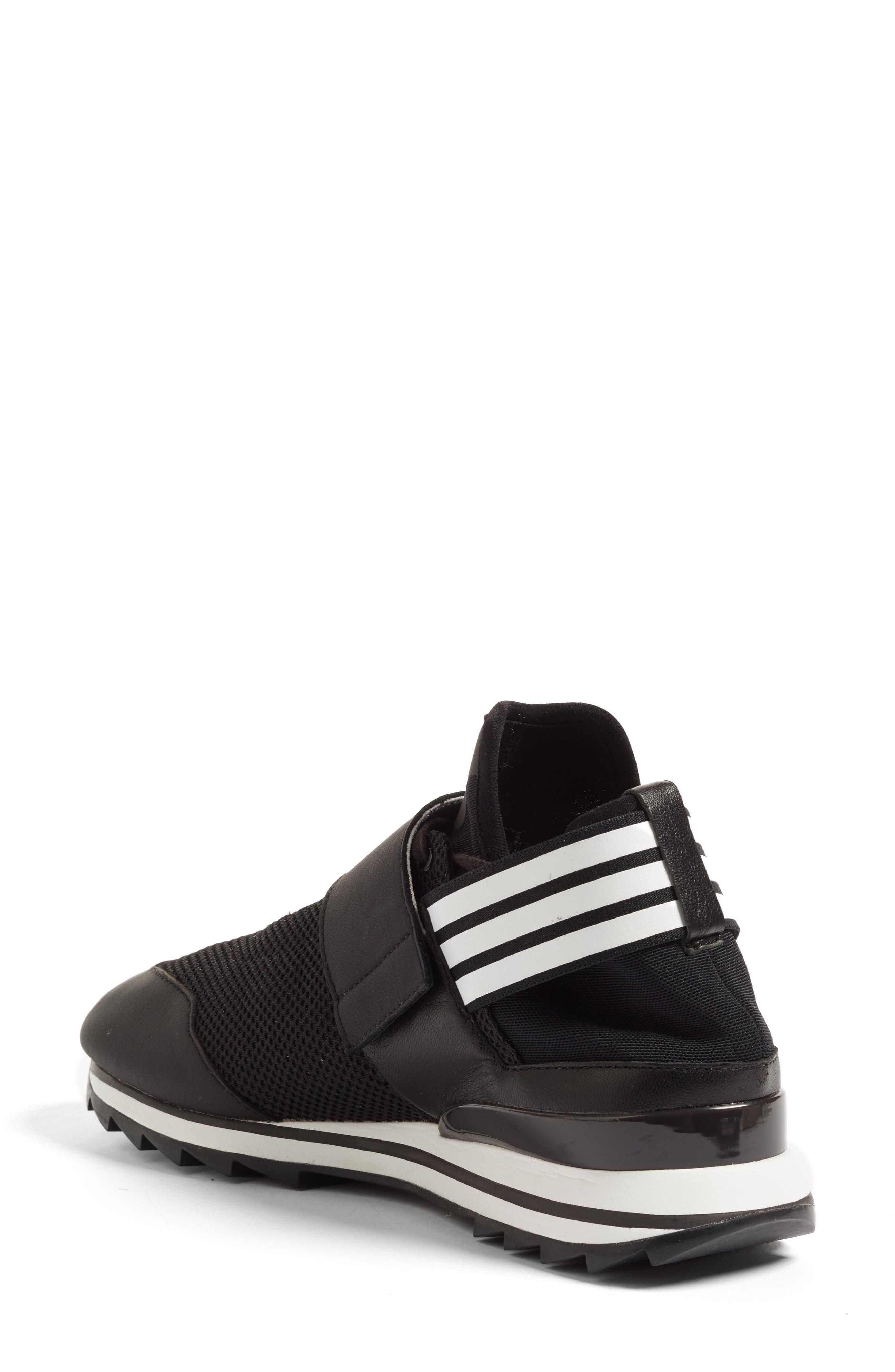 Alternate Image 2  - Y-3 Atira Sneaker (Women)