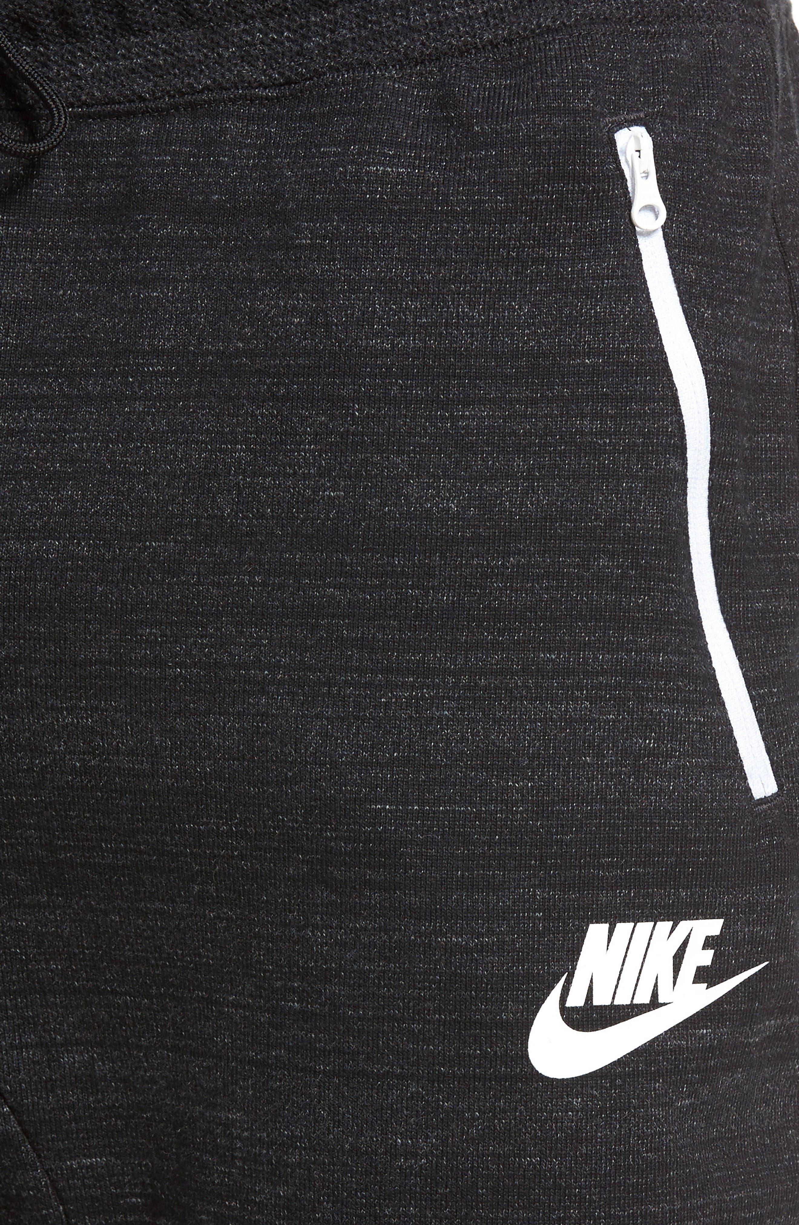 Alternate Image 6  - Nike Advance 15 Pants
