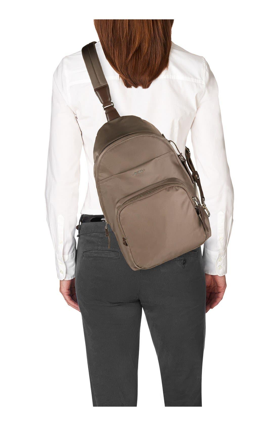 Alternate Image 2  - Tumi 'Brive' Sling Backpack