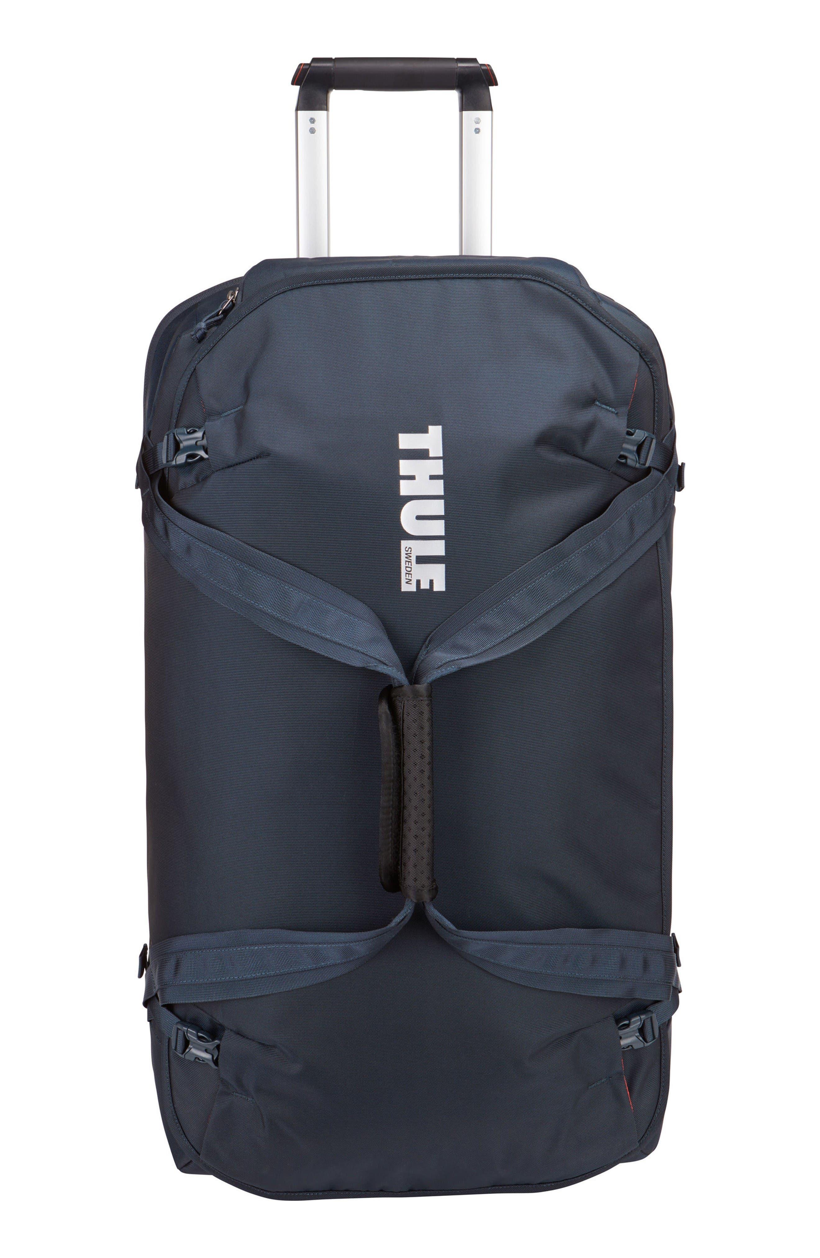 Subterra 28-Inch Suitcase,                         Main,                         color, Mineral