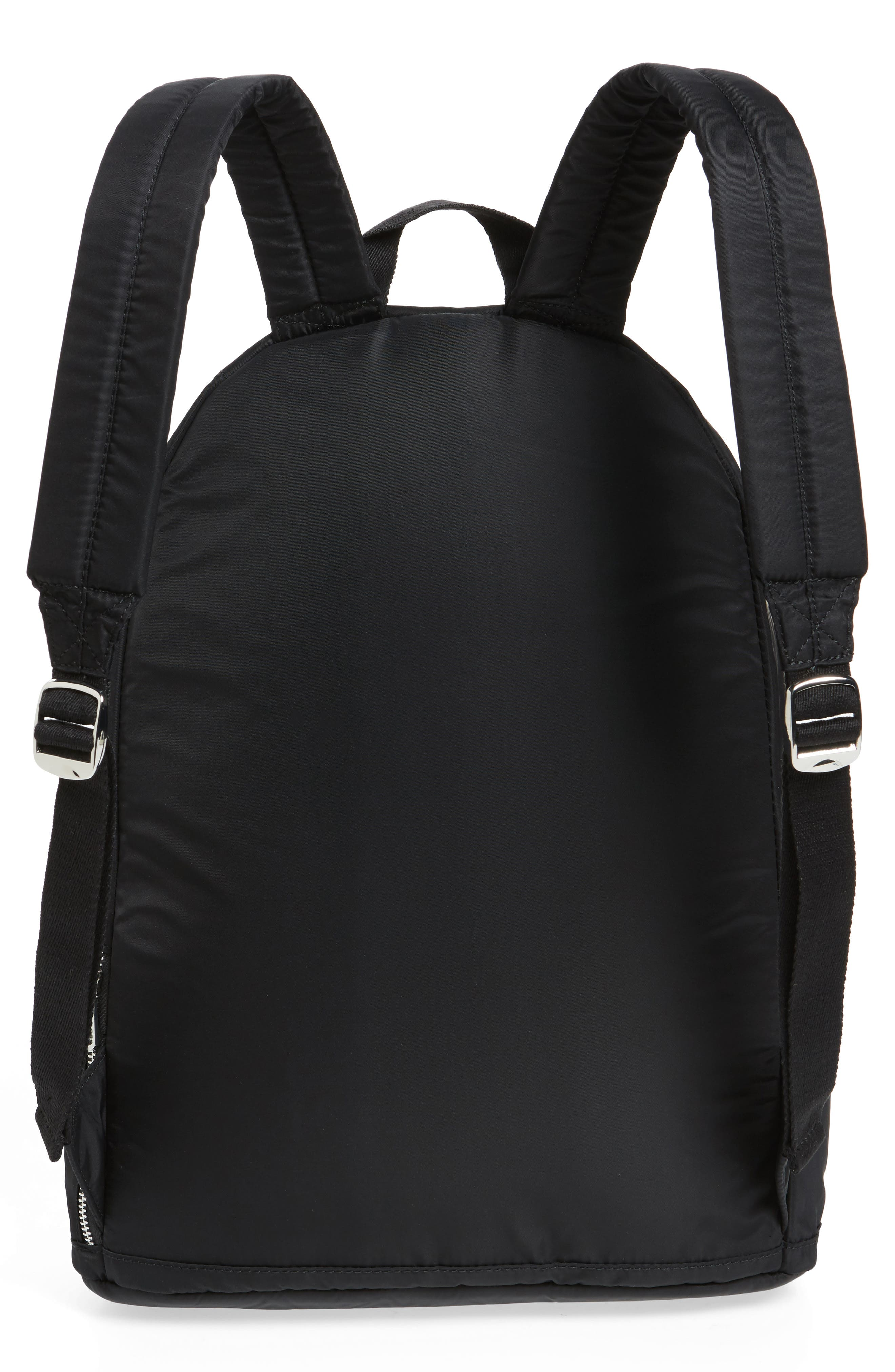 Alternate Image 3  - STATE Bags The Heights Lorimer Backpack