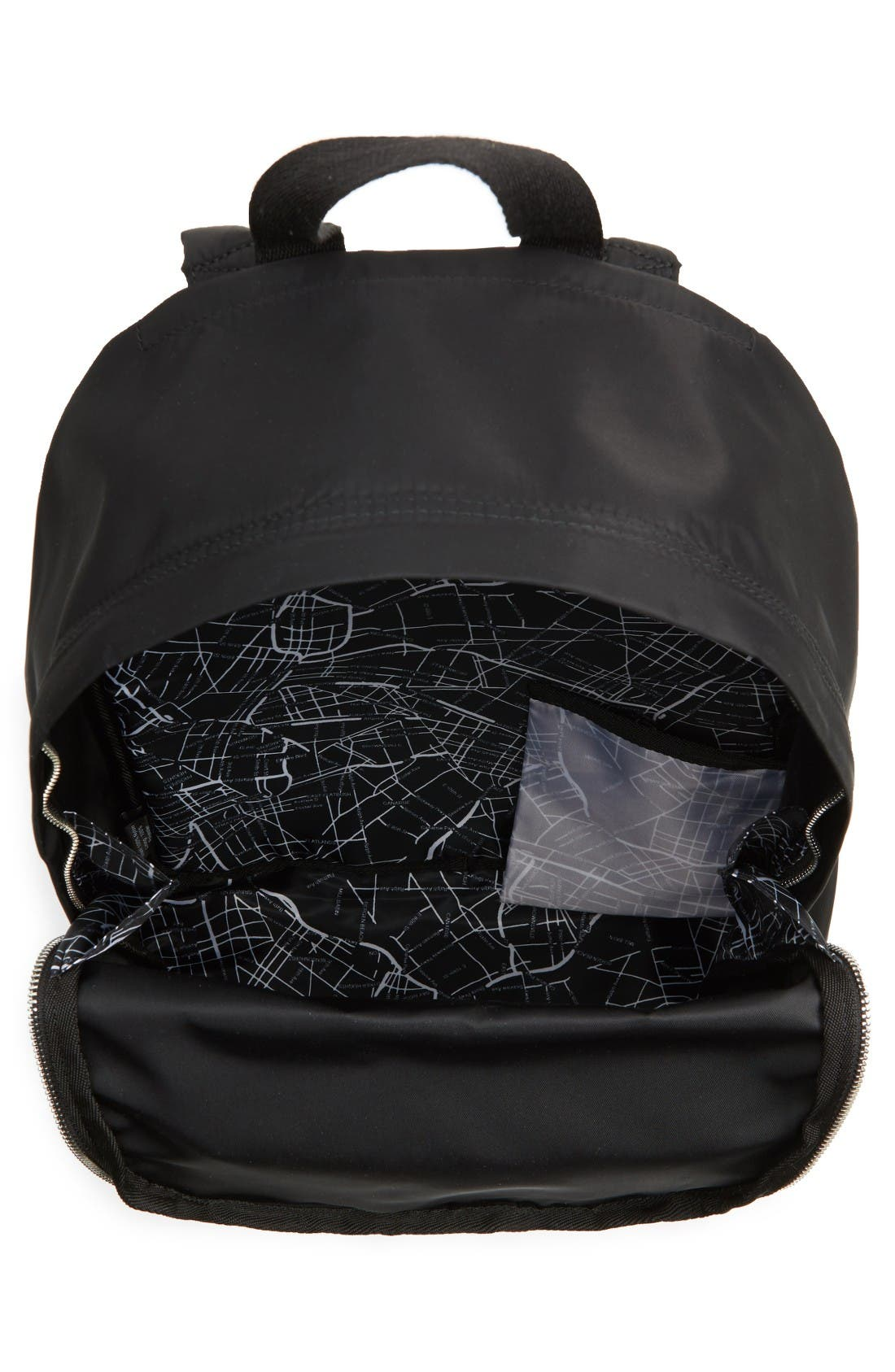 Alternate Image 4  - STATE Bags The Heights Lorimer Backpack