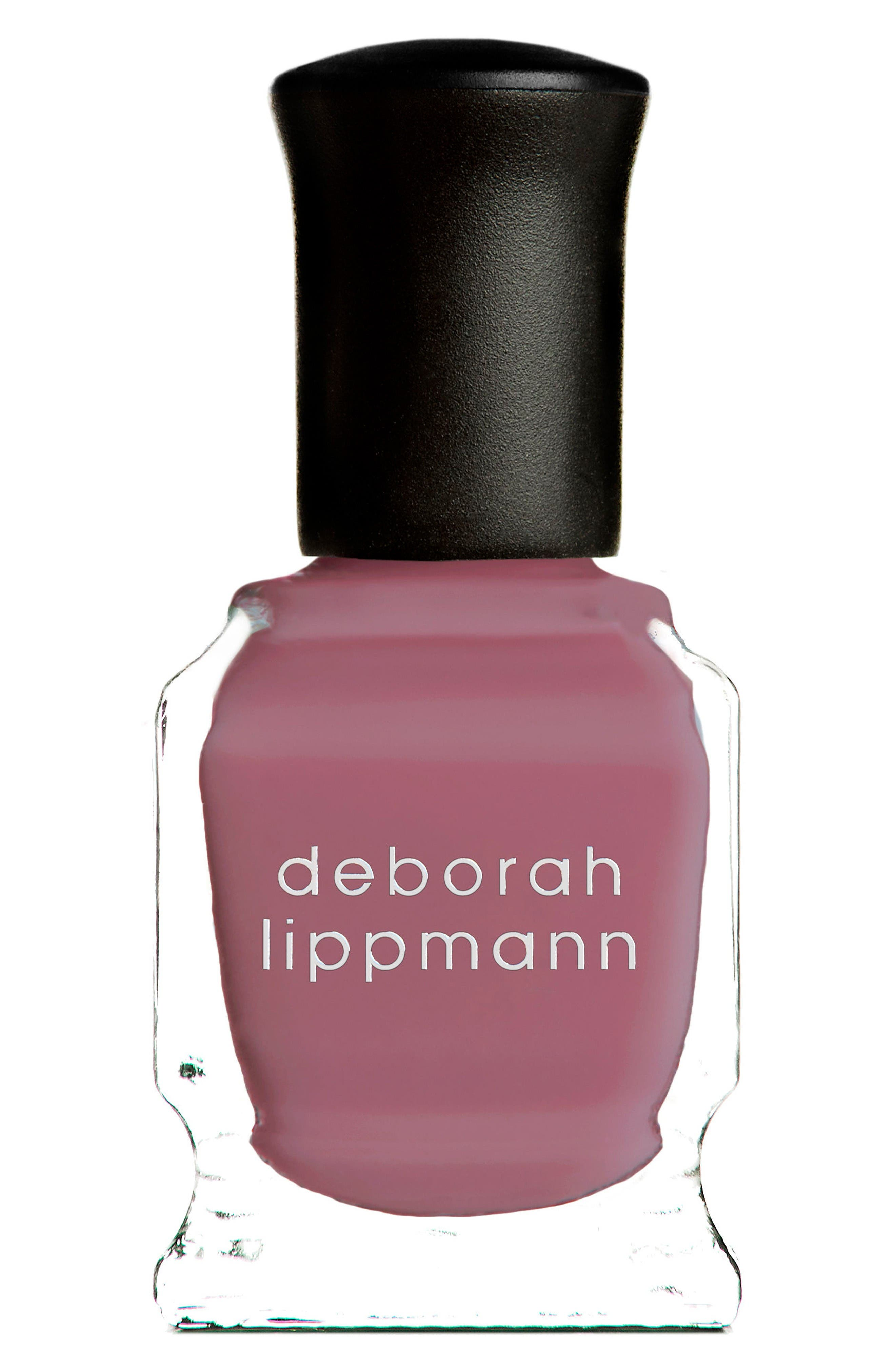 Alternate Image 3  - Deborah Lippmann Bed of Roses Set ($72 Value)