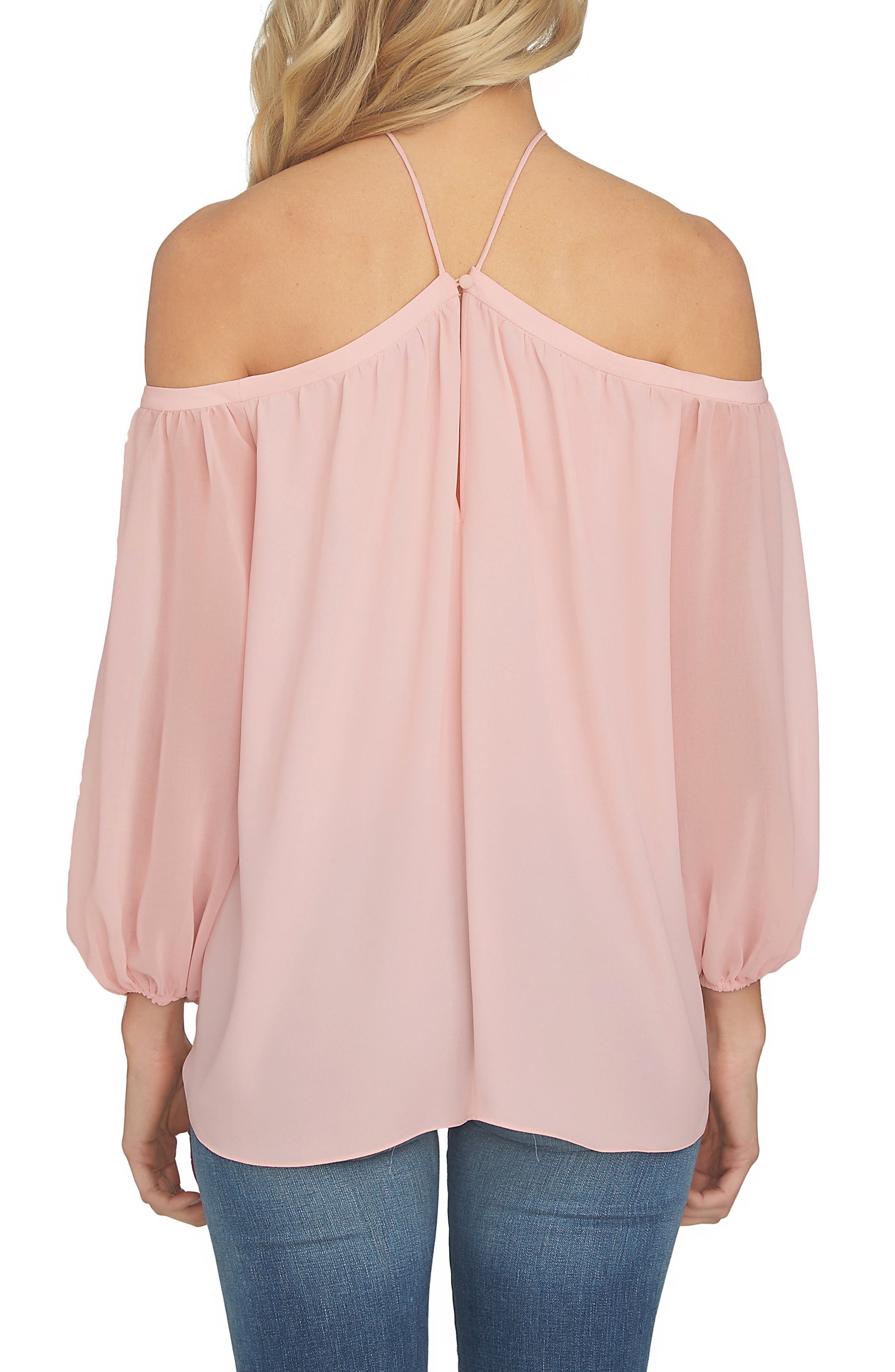 060a7e2dbc84c Women s Night Out Tops