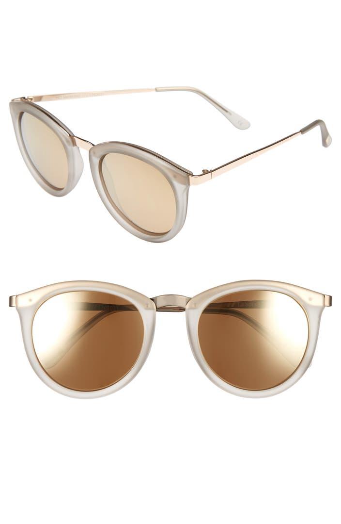 8f703a32514 Le Specs Sunglasses Nordstrom « Heritage Malta