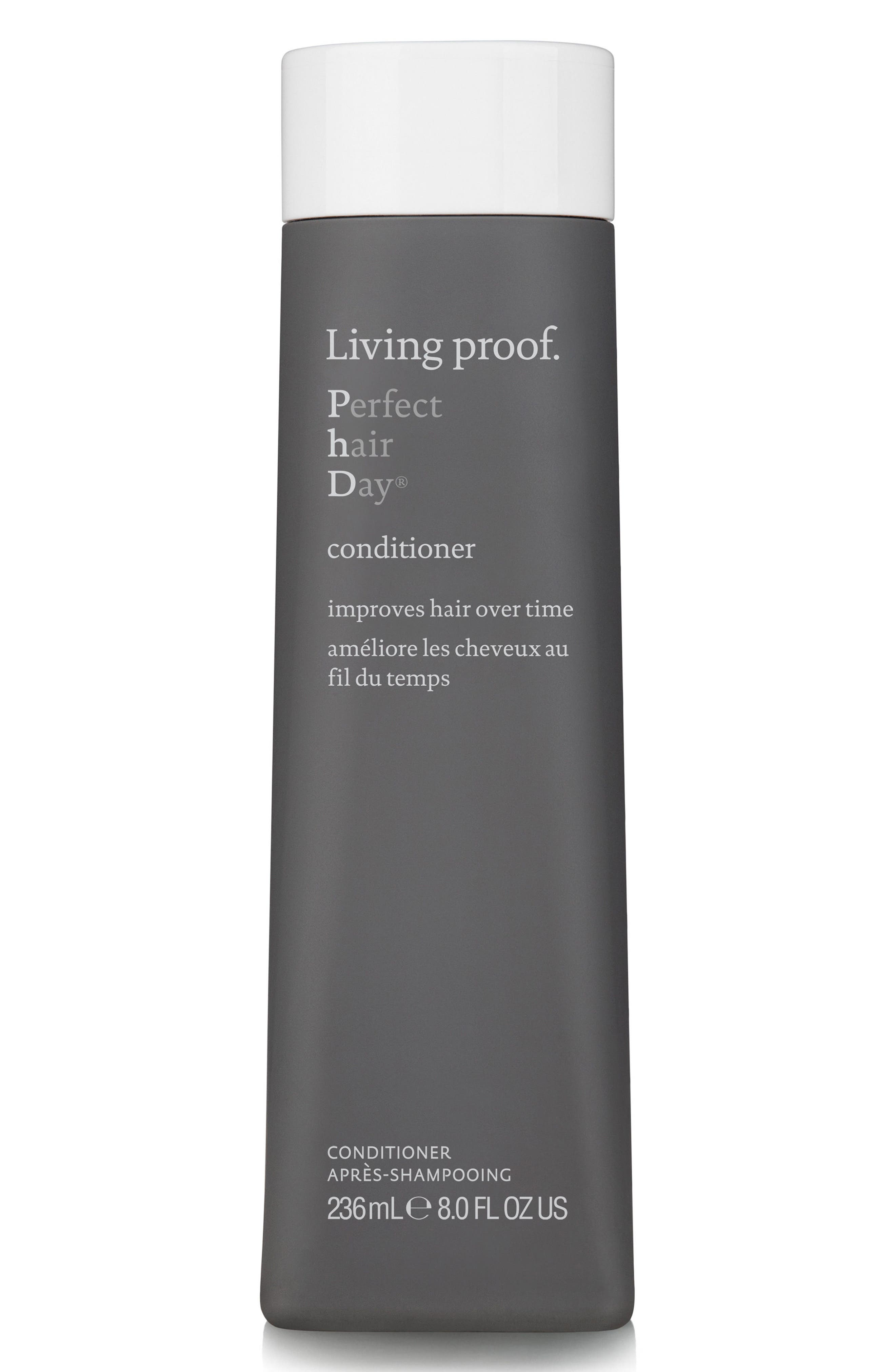 Perfect hair Day<sup>™</sup> Conditioner,                             Main thumbnail 1, color,                             No Color