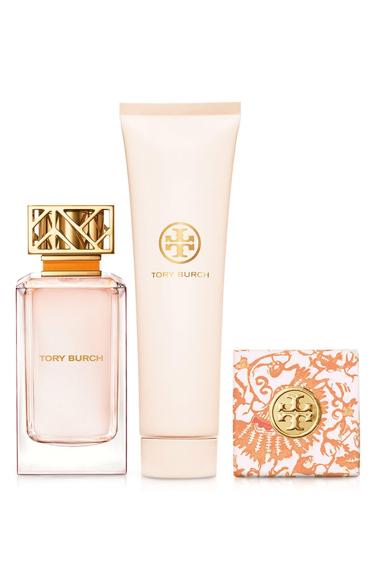 Alternate Image 2  - Tory Burch Eau de Parfum Set ($160 Value)
