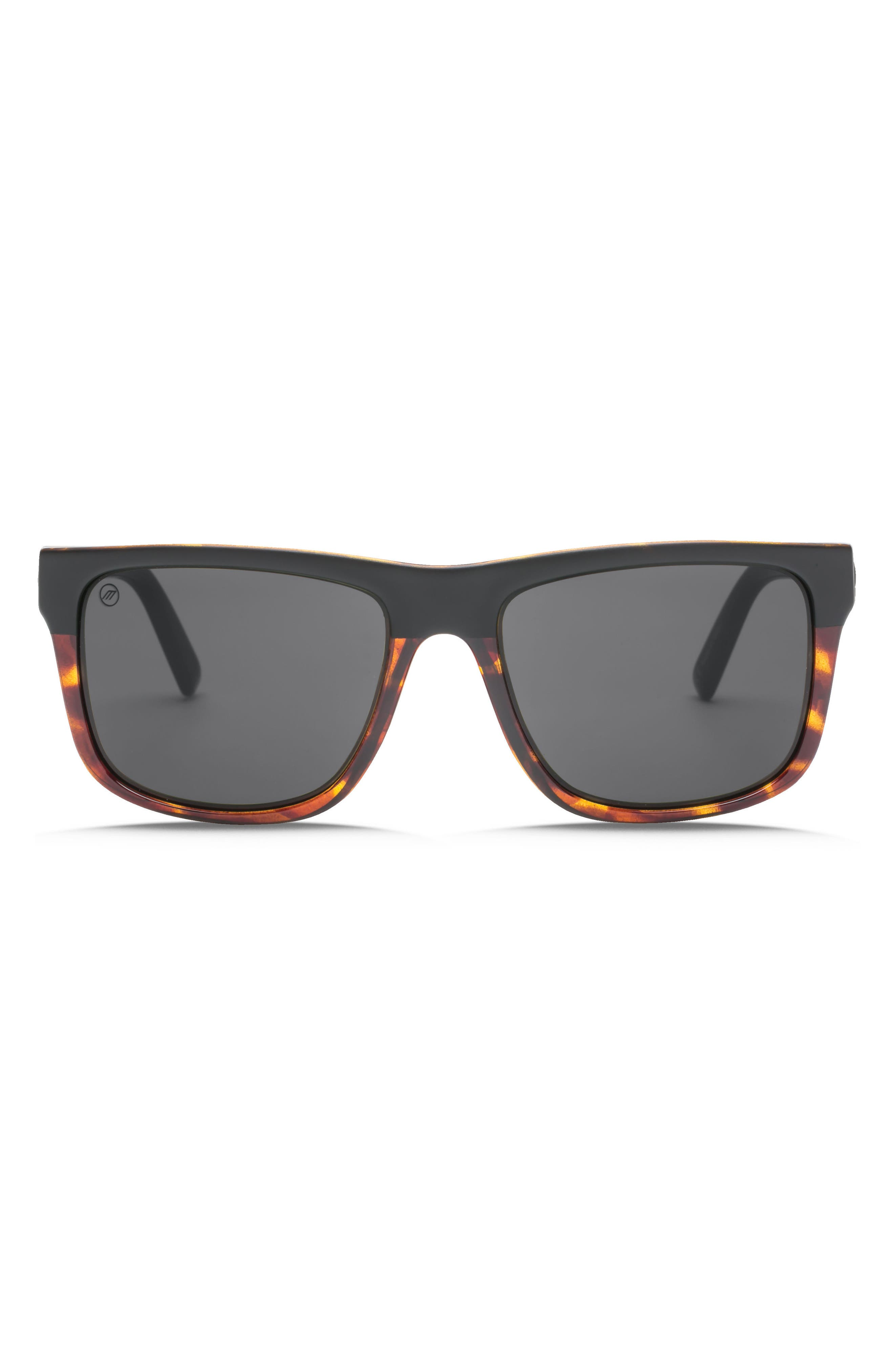 Alternate Image 1 Selected - ELECTRIC Swingarm XL 59mm Sunglasses
