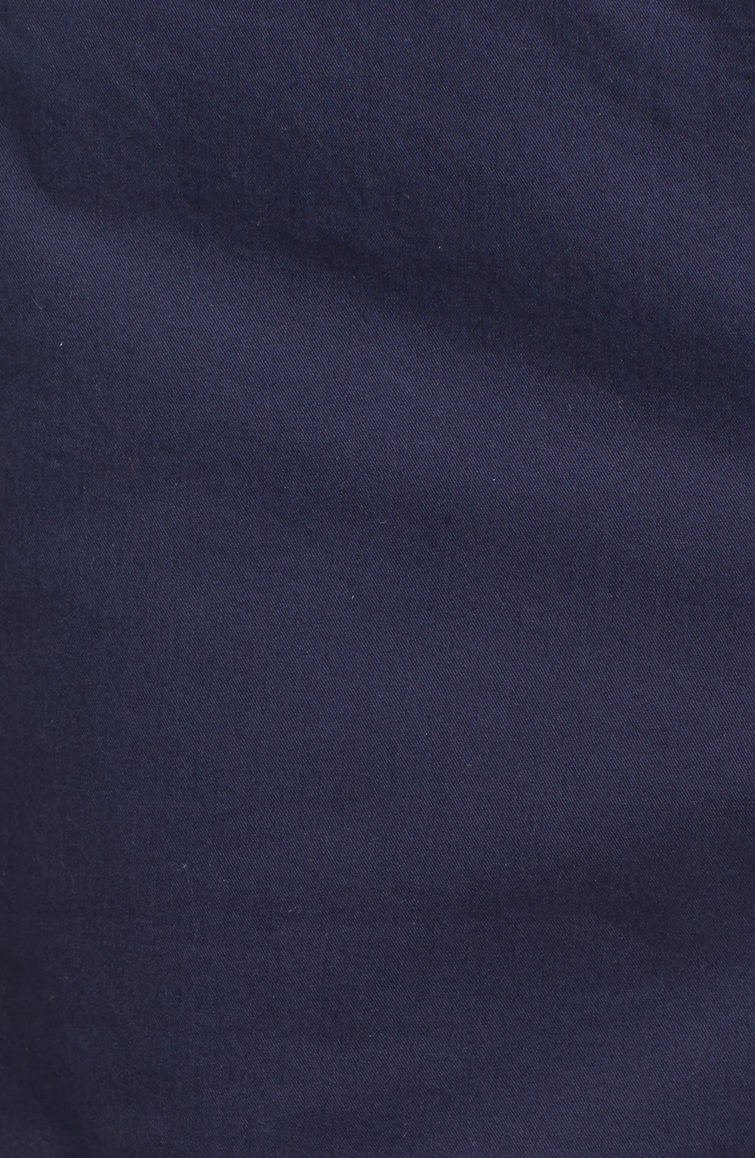 Alternate Image 5  - 1901 Westport Shorts