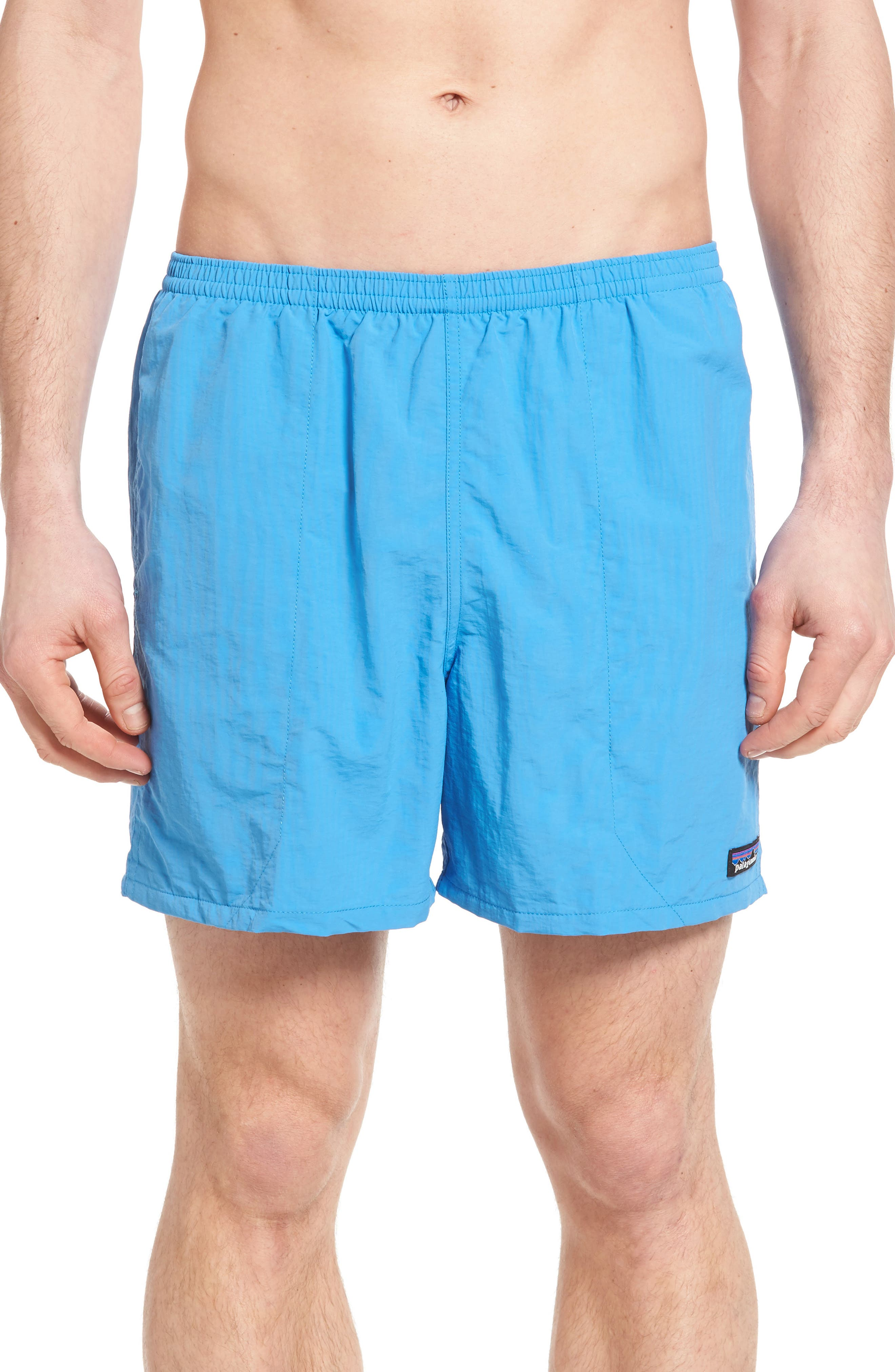 Patagonia Baggies Swim Trunks