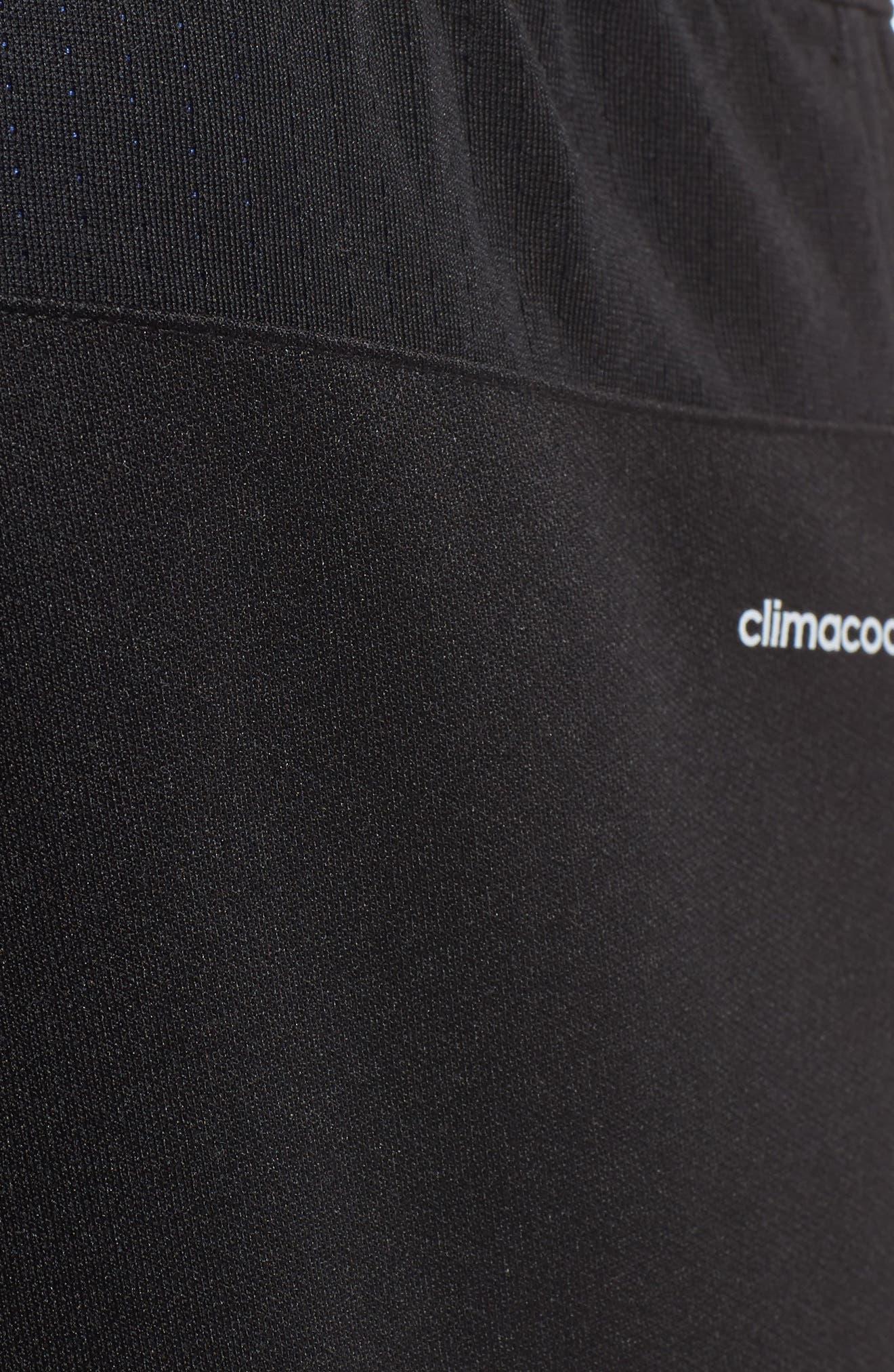 Alternate Image 4  - adidas Tiro 17 Training Pants