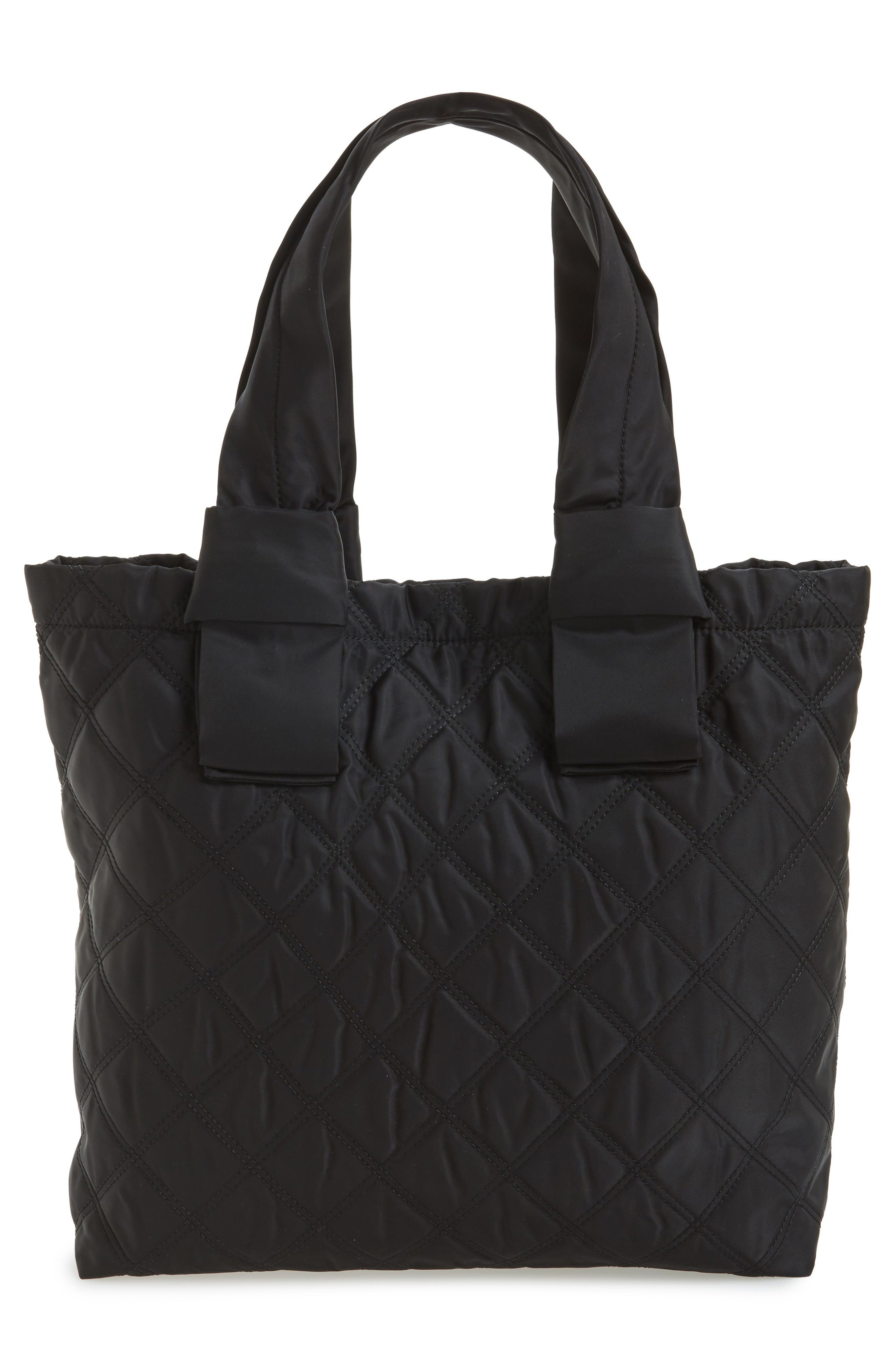 Alternate Image 3  - MARC JACOBS Knot Tote