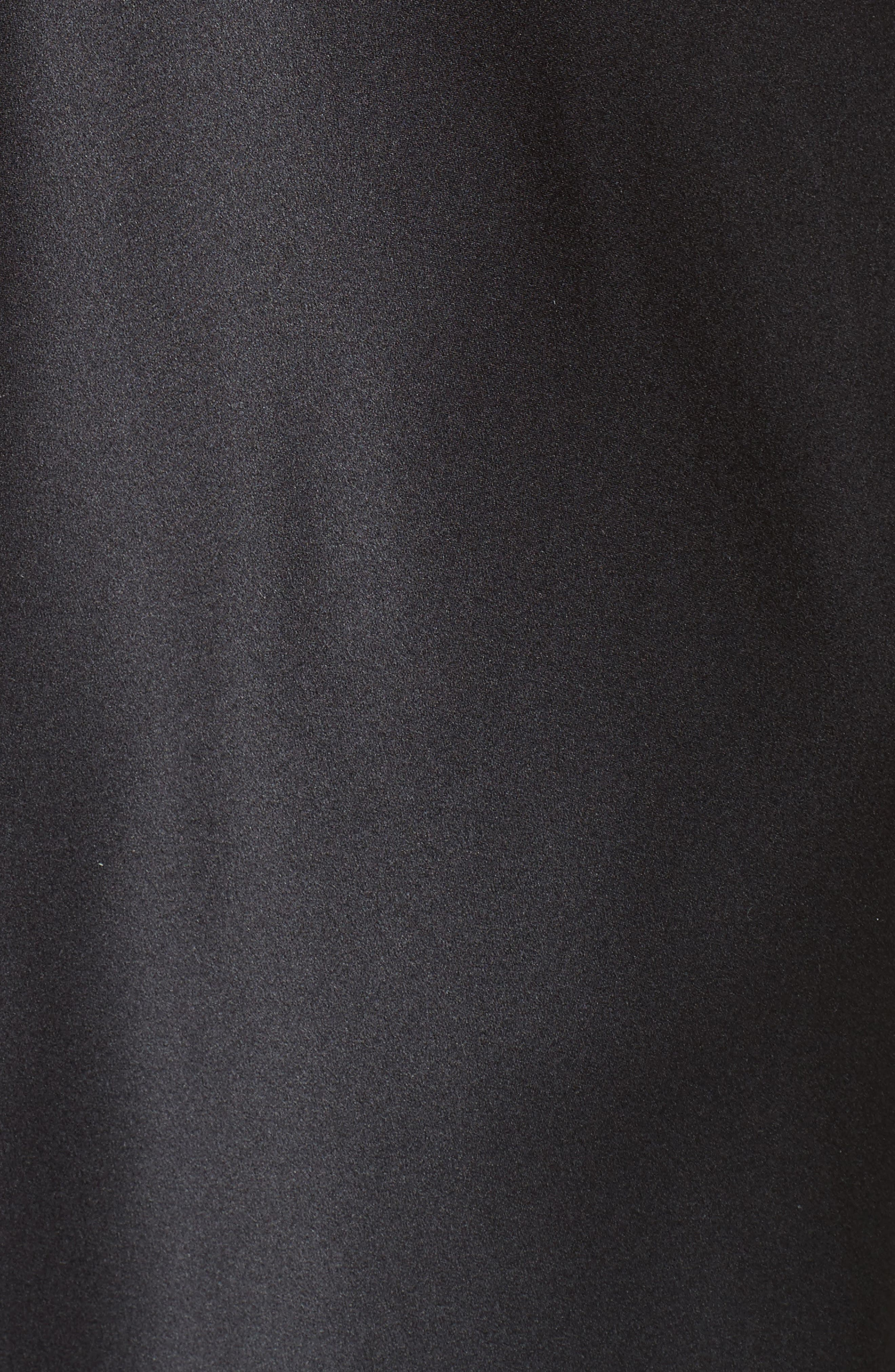 Alternate Image 3  - ELLERY Technopriest Slip Dress