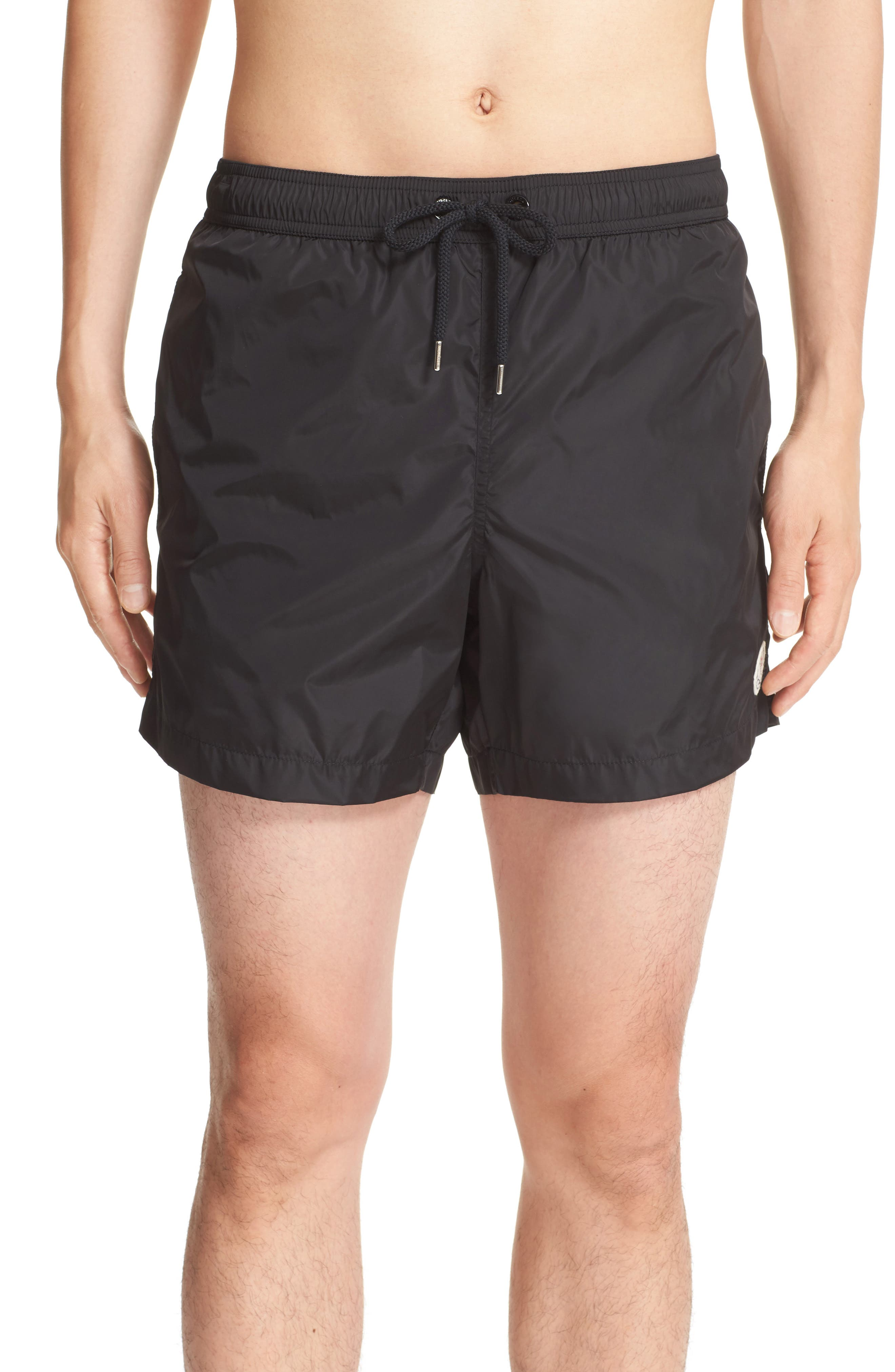 Moncler Swim Trunks