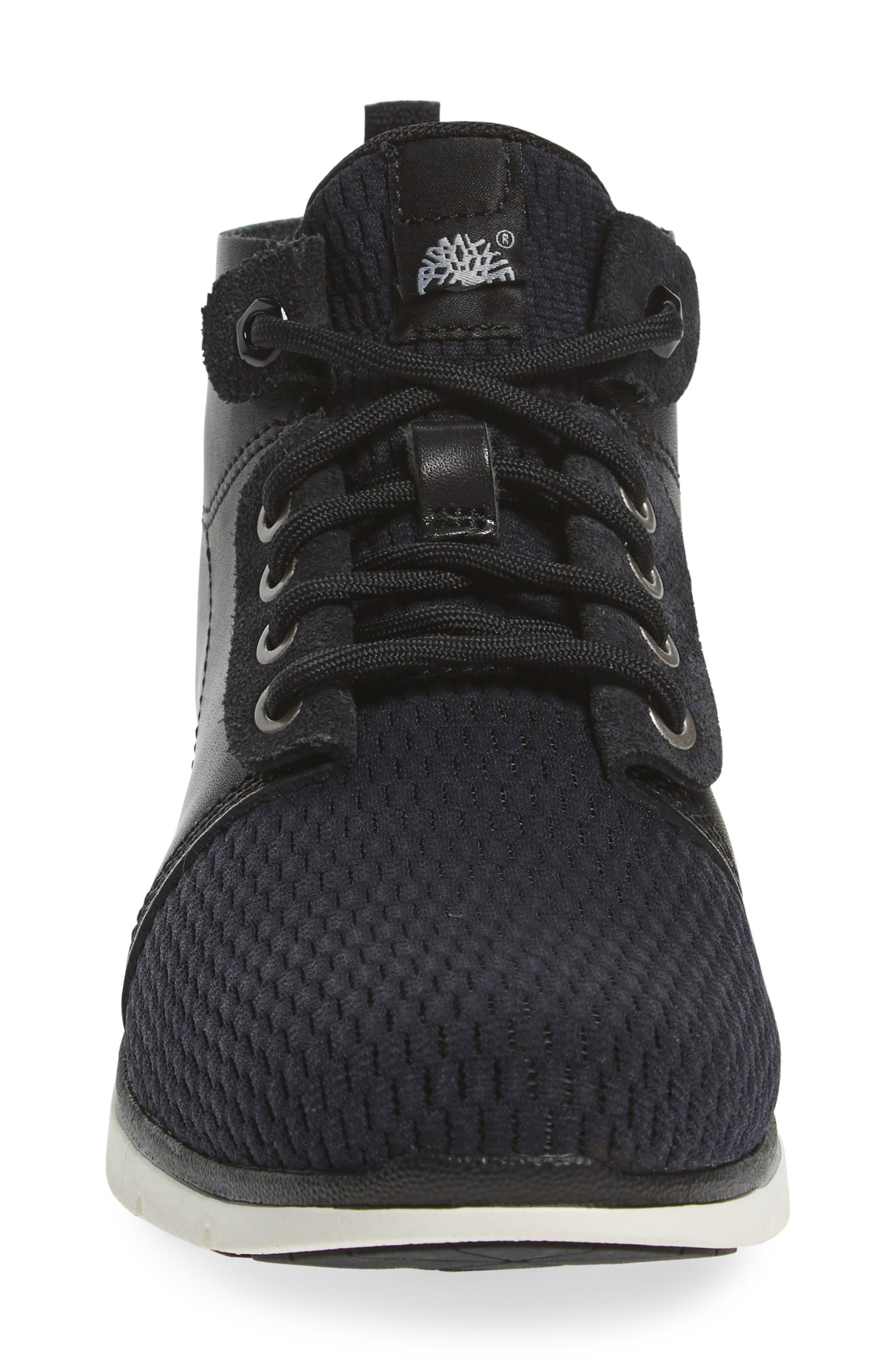 Alternate Image 3  - Timberland Killington Chukka Sneaker (Women)