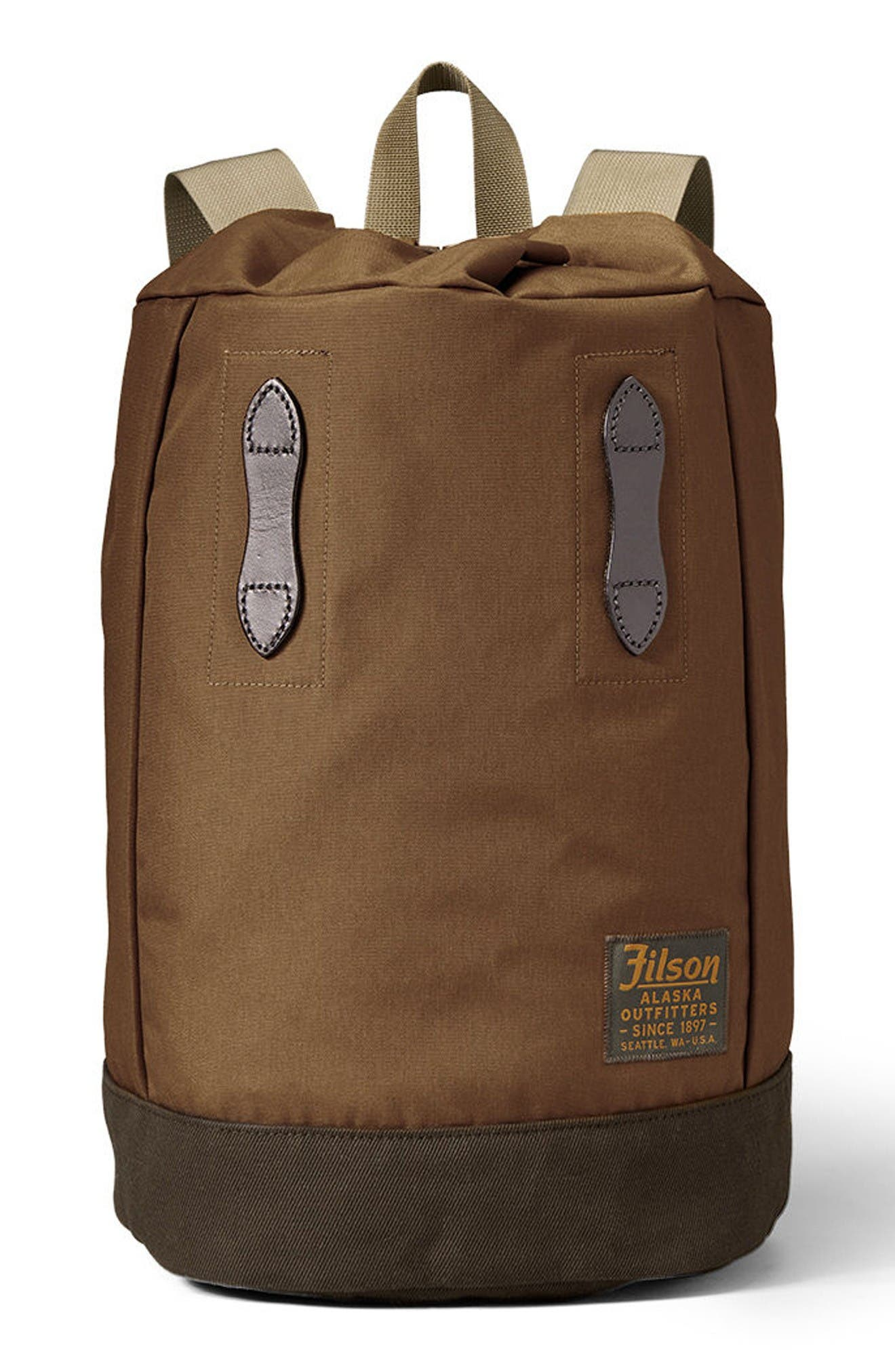 Alternate Image 1 Selected - Filson Day Pack