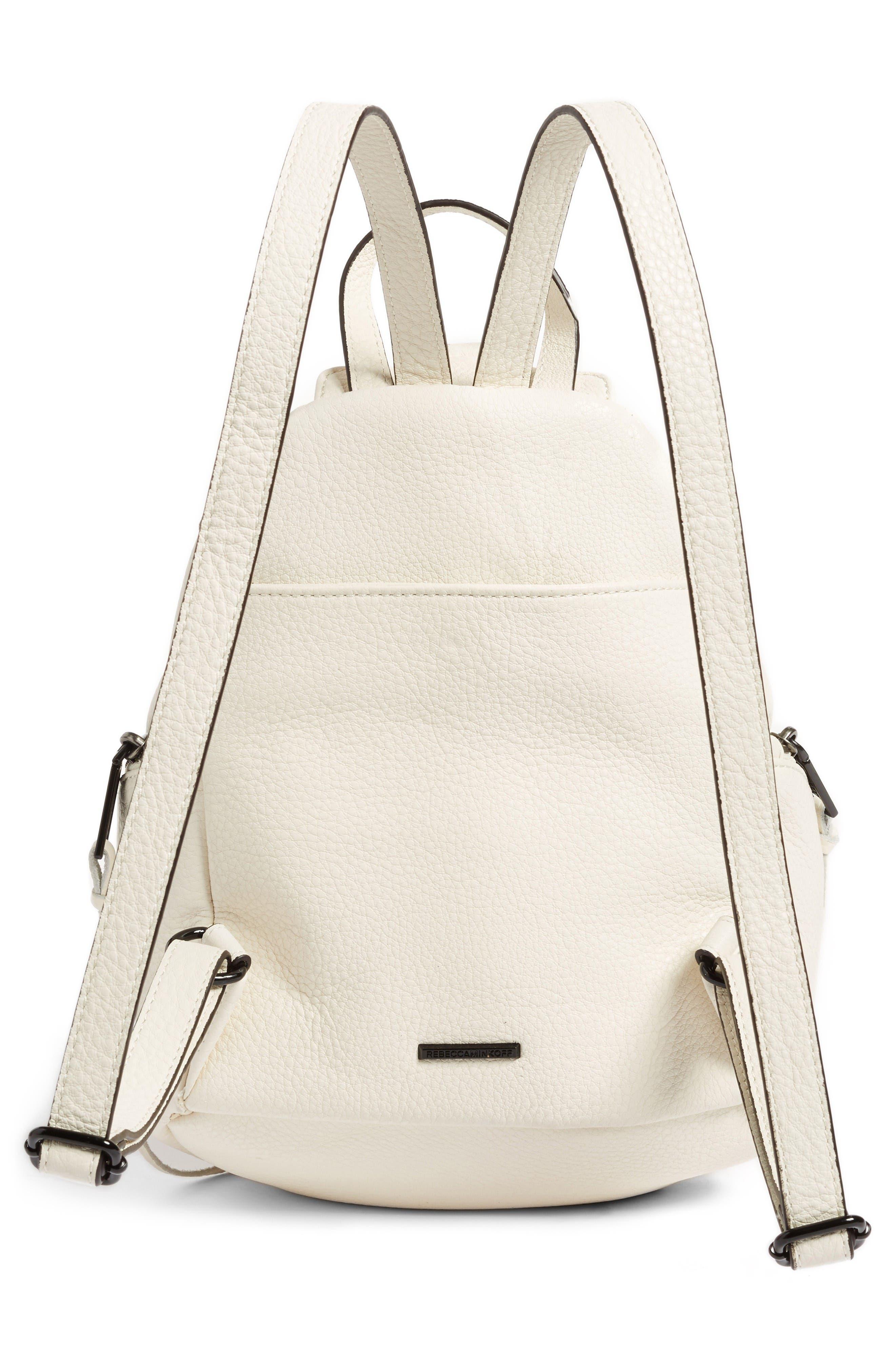 Alternate Image 3  - Rebecca Minkoff 'Medium Julian' Backpack