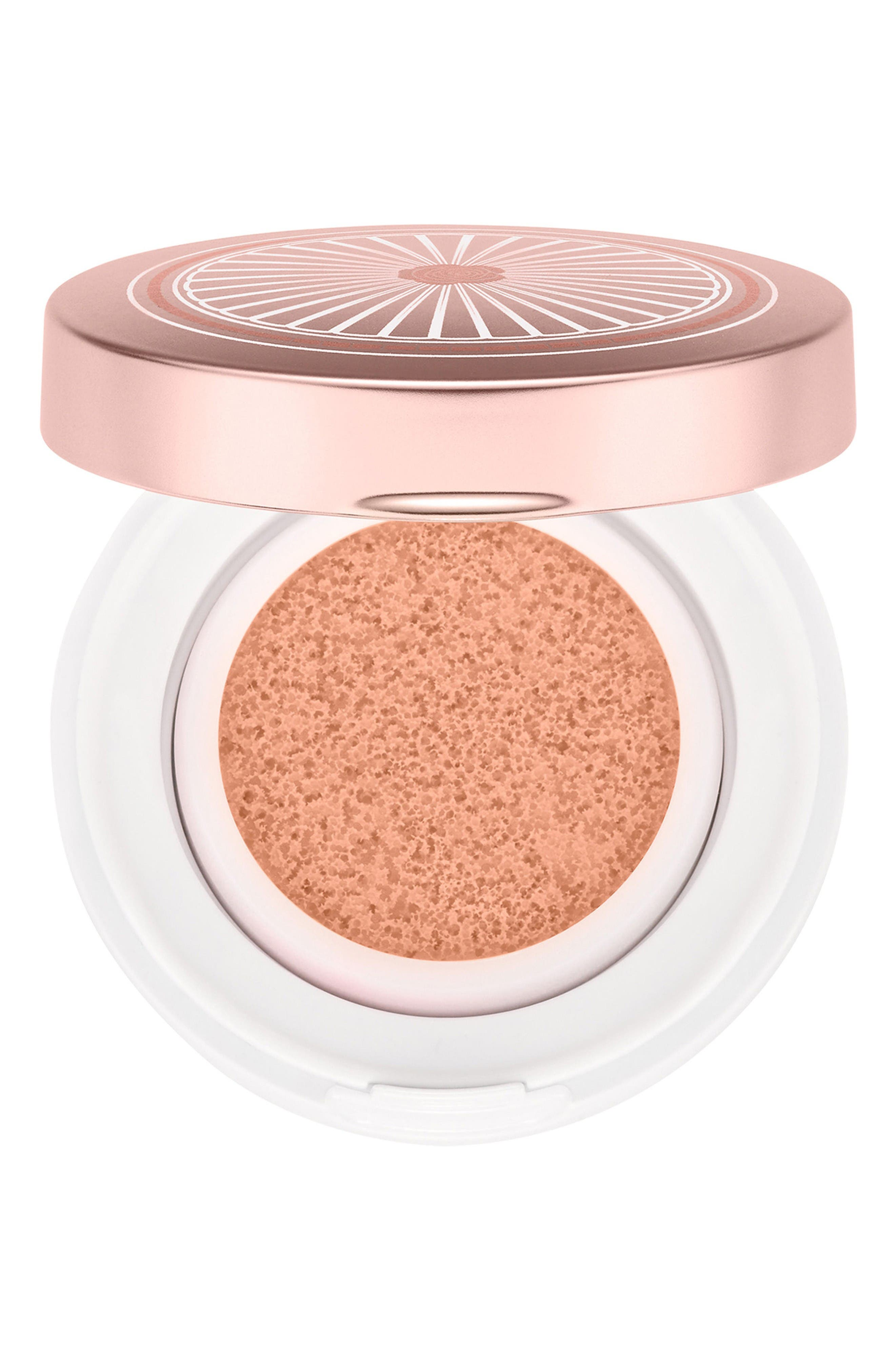 Alternate Image 1 Selected - Lancôme Cushion Blush Subtil