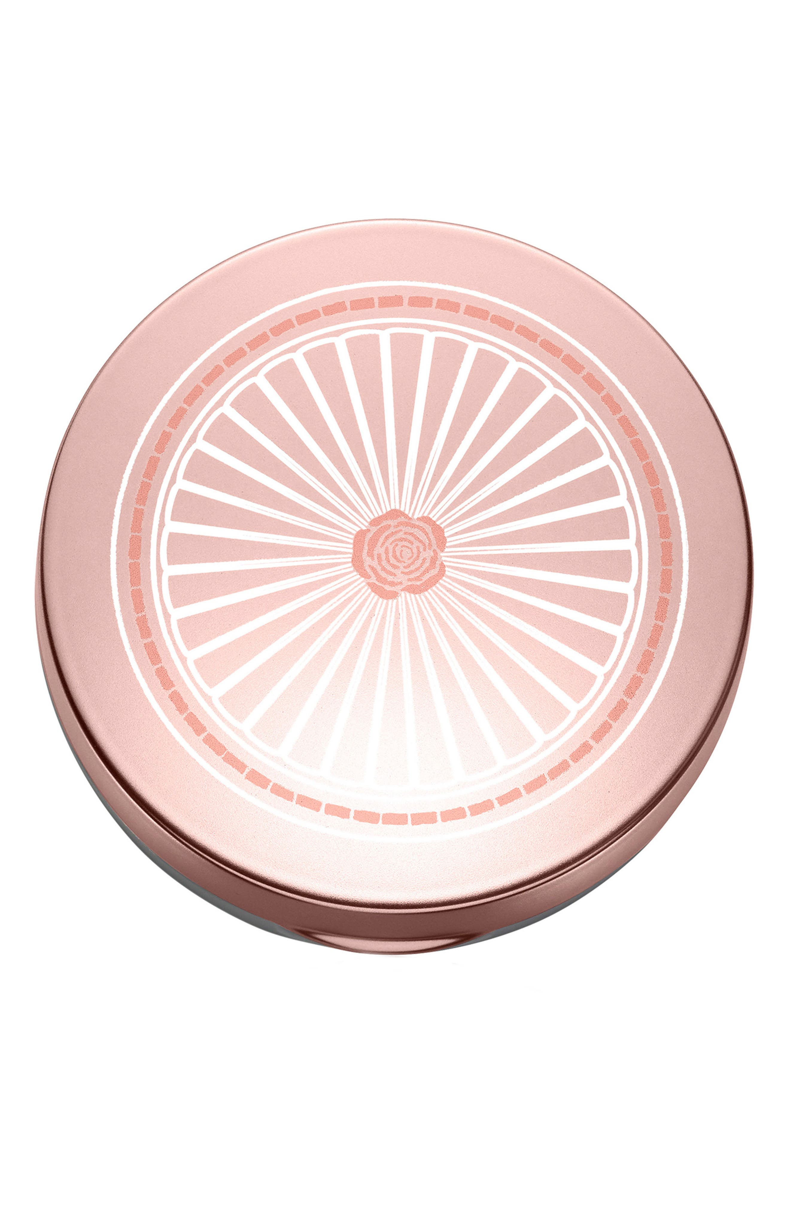 Alternate Image 2  - Lancôme Cushion Blush Subtil