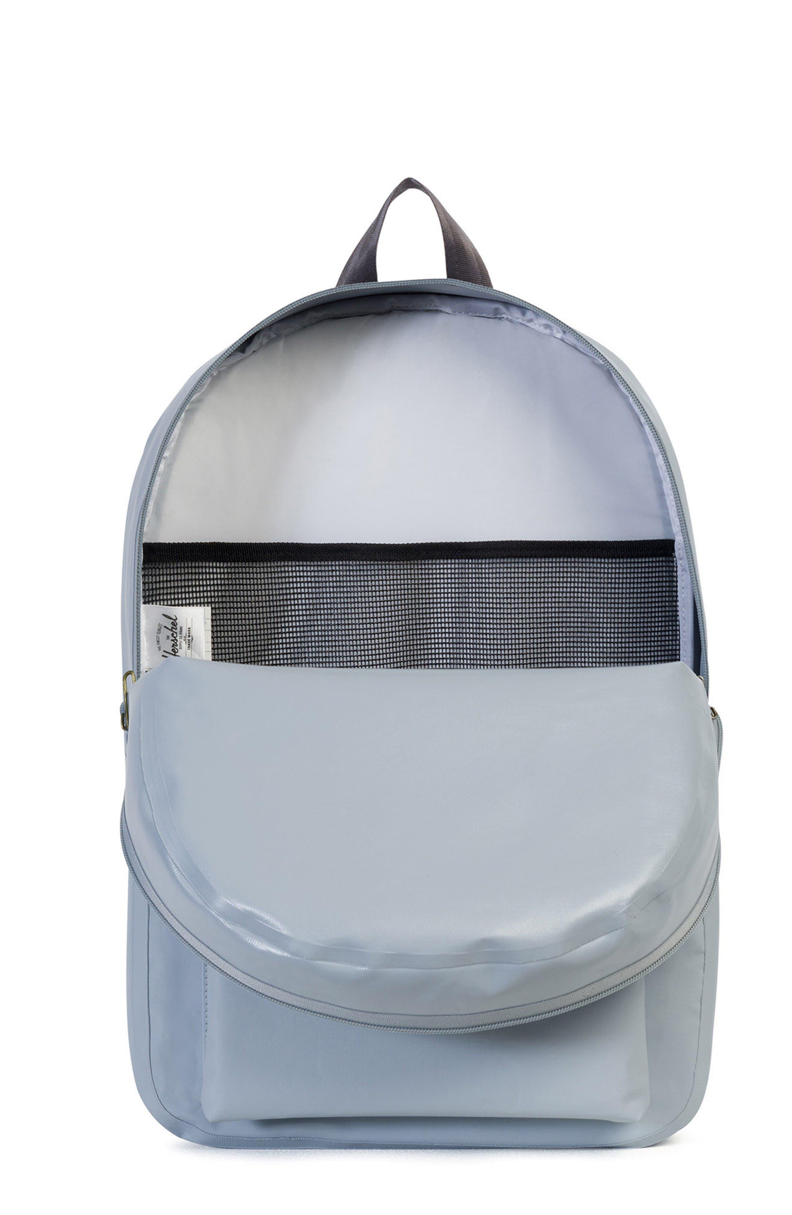 Alternate Image 3  - Herschel Supply Co. Settlement Studio Backpack